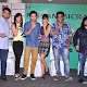 Barfi Promotions