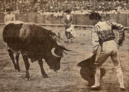 1912-06-09 (SyS) Barcelona Gallito en el 7º