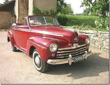 1946FordSuperDeluxeConvertible-mx1