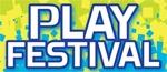 promocao play festival ng games