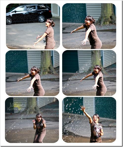 collage-6pics