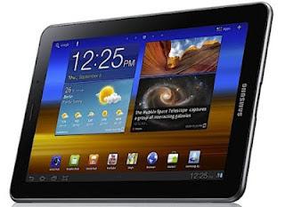 Samsung Galaxy Tab 7.7.jpg