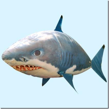 shark-remote-control-blimp
