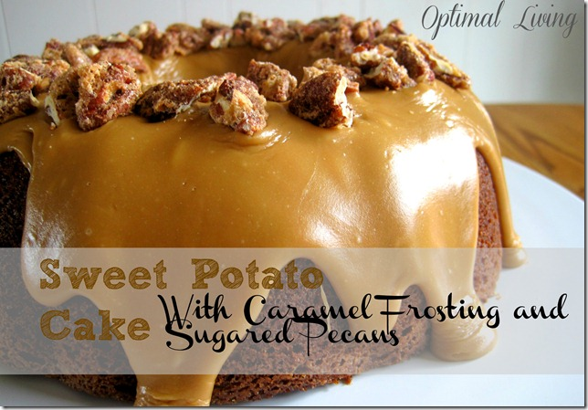 sweet potato cake 25