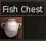 fish chest