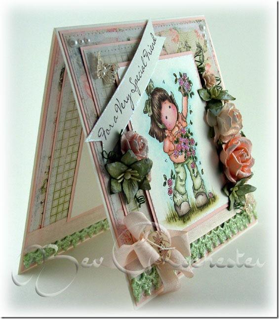 bev-rochester-magnolia-rose-garden-tilda-2