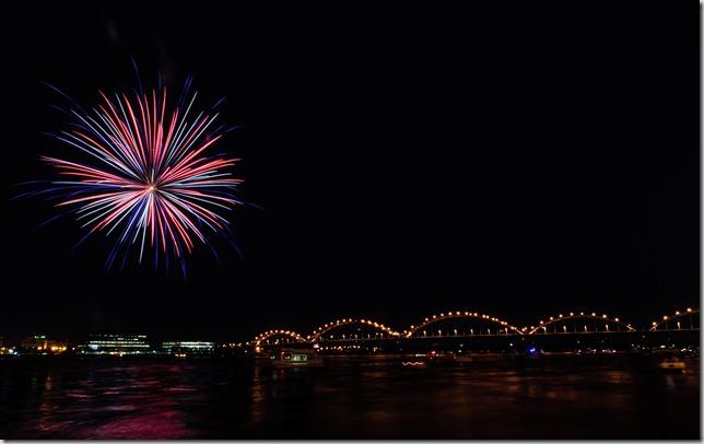 Fireworks 2012 295