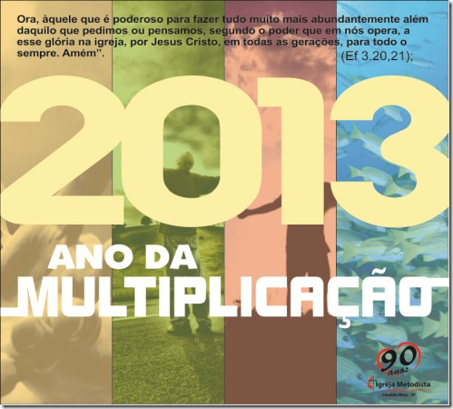 BANNER ANO DA MULTIPLICACAO 200x200