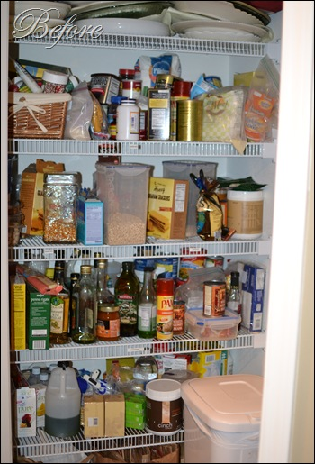 pantry and soft pretzels 006