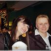 Wigilia_058-20121220.JPG
