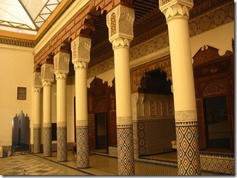 800px-Museum_of_Marrakech