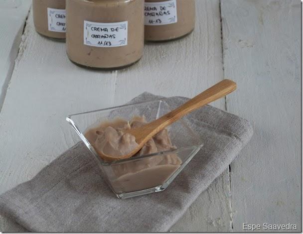 pure de castañas espe saavedra (2)