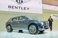 Bentley-EXP-9-F-5