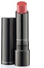 HuggableLipcolour-Lipstick-Fresh&Frisky-72