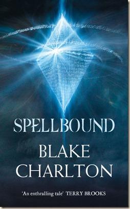 Charlton-SpellboundUK