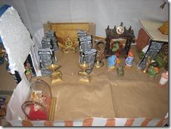 Navaratri2012 009