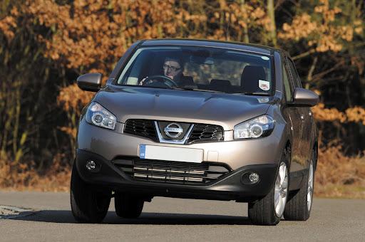 Nissan-Qashqai-01.jpg