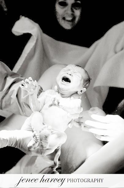 maddie's birth-13