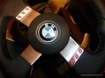 Carscoop-BMW-G27-16