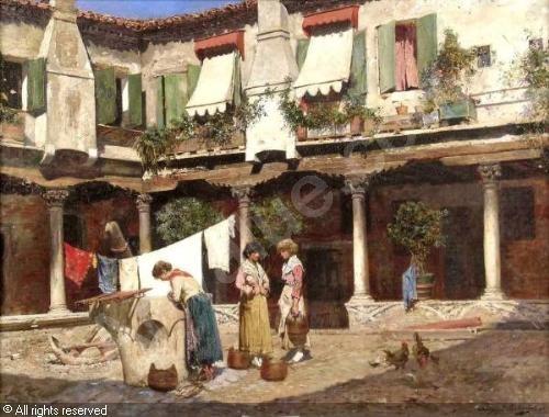 [ballerini-augusto-1857-1902-ar-interior-de-patio-las-lavander-1773232%255B2%255D.jpg]