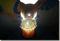 Luminarias-Pvc-Corinthians04