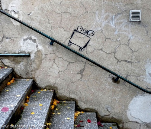 arte de rua na rua desbaratinando (16)