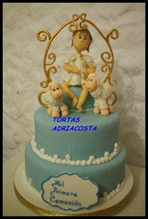 Angelito con ovejitas2