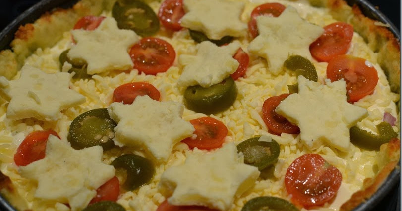 Vivandivan goes fashion recept glutenfri tacopaj med potatis for Divan finchley