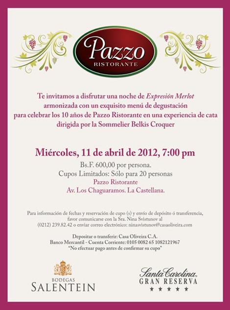 invitacion_Pazzo