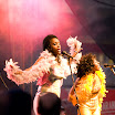 20091003 Boney M party group 002.jpg