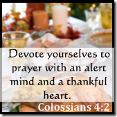 colossians[1]