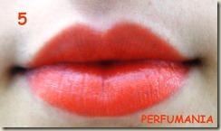laranja (3)