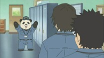 [HorribleSubs] Polar Bear Cafe - 21 [720p].mkv_snapshot_07.40_[2012.08.23_11.20.00]