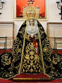 soledad-coronada-huescar-besamanos-coronacion-candelaria-2014-alvaro-abril-(14).jpg