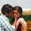 Neerparavai Movie stills 2012
