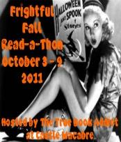 frightful fall sm