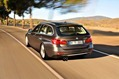 2013-BMW-3-Series-Touring-24