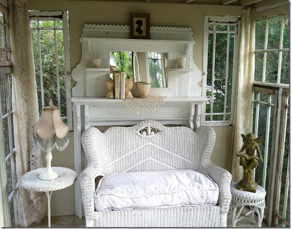 garden house reveal 047