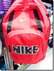 EDnything_Nike & Adidas Clearance Sale_28