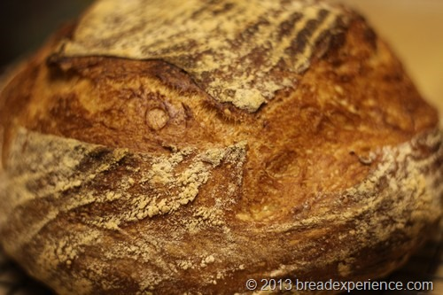 white-poolish-bread_035