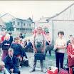kpk_1988-89-05.jpg
