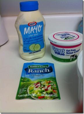 ranch potatoes2