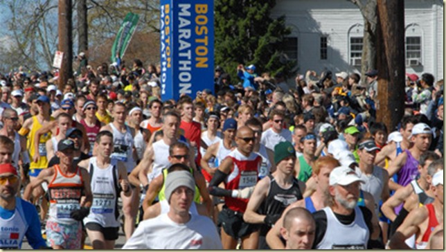 boston-marathon