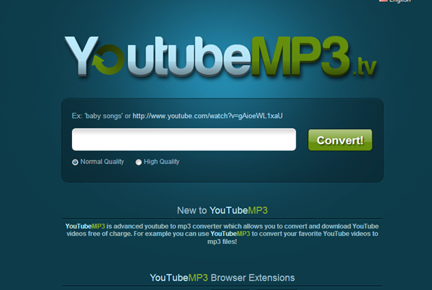 Download Youtube Videos Convert Mp3 Online Free
