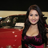 hot import nights manila models (133).JPG
