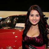 hot import nights manila models (133).JPG