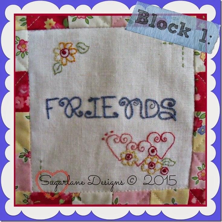 Block 1 blog (1024x1024)