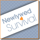 Newlywed Survival