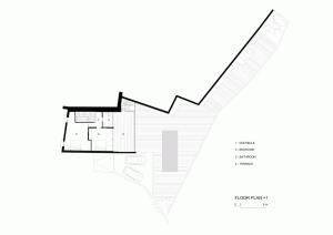 plano-Casa-M-por-MDBA-Guallart-Architects