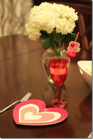 Valentines Weekend 222